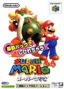 SuperMario64JAPRumblePak