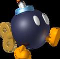 Bob-omb (Mario Kart Wii)