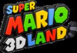 Logo SM3DL.png