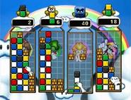 Mario'sPuzzleParty
