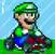 SMK Screenshot Luigi.png