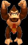 DK2NGC Sprite Donkey Kong 2.png