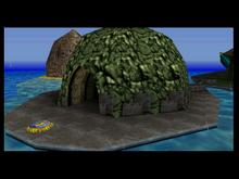 DK64 Screenshot K Lumsys Insel.png