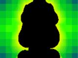 Dark Spiked Goomba