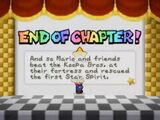 End Of Chapter 1 Storyline Text 1 PM