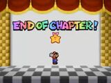 End Of Chapter 2! PM
