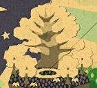 Great Tree icon