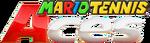 Mario-Tennis-Aces-Logo-MTA.png
