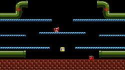 SSBU Mario Bros..jpg