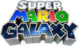 SuperMarioGalaxyLogo.png