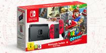 SuperMarioOdyssey-NintendoSwitch