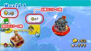 Super Mario Galaxy 2 Screenshot 79