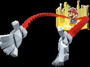 PMTOK 1000-Fold Arms