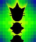 DarkPokeyCard
