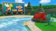 MK7 Screenshot Wii Koopa Kap 2