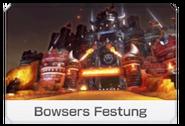 MK8 Screenshot Bowsers Festung (Wii U) Icon
