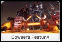 MK8 Screenshot Bowsers Festung (Wii U) Icon.png