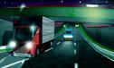 MK64 Screenshot Toads Autobahn 2