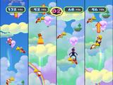 Himmelsstürmer (Mario Party 6)