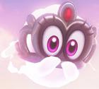 SMO Screenshot Tiara