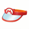 100px-SMO Scientist Visor.png