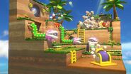 Captain Toad Switch 7