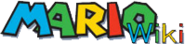 MarioWiki-JPN