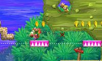 YNI Screenshot Hinterhalt aus dem Hintergrund.png