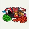 100px-SMO Bowser's Kingdom Sticker Souvenir.png