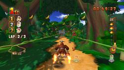 DKJRW Screenshot DK-Dschungel.png