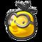 MK8 Lakitu Icon.png