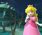 MKT Sprite DS Luigi's Mansion R 3