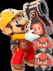 SMM2-Mario-3