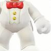 100px-SMO Mario's Tuxedo.png