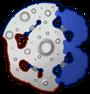 MK8D-LunarColony-map.png
