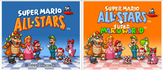 TitleScreen Differences.png