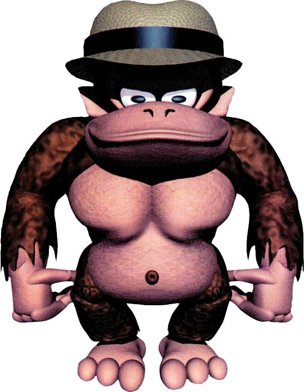 DKL Beta-Artwork Unbekannter Kong.png