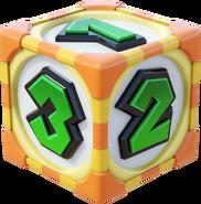 Dice Block (Mario Party 10)