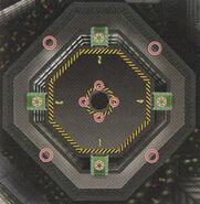 MK64 Screenshot Wolkenkratzer