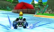 MK7 Screenshot Wii Koopa-Kap.png