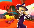 MKT Sprite Wii Blätterwald 3