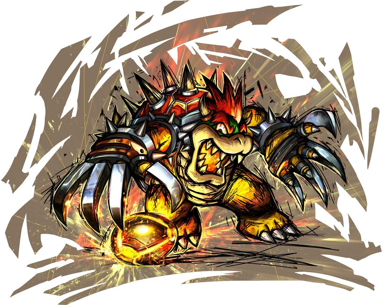 MSCF Artwork Bowser.jpg