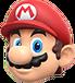 Mario (head) - MaS.png