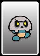 PMCS Screenshot Knochen-Gumba Karte