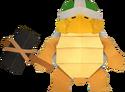 PMTOK Screenshot Sumo-Bruder