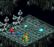 SMRPG Screenshot Viroplasma