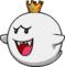 SPP-King Boo Sprite.png