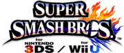 SSB. Wii U 3DS Logo.png
