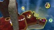Super Mario Galaxy 2 Screenshot 62