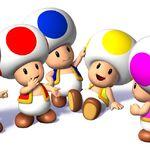 Toads de colores.jpg